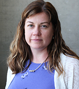 Lisa Metselaar