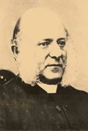 Bishop Helmuth